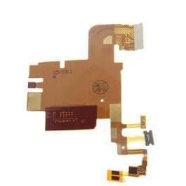 De grote kabel versie voor Sony Xperia S / LT28i