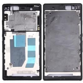 Originele middelste Board voor Sony L36H(Black)