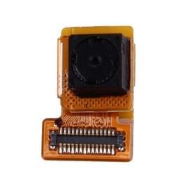 Voorcamera voor Sony Xperia Z / C6603 / L36h