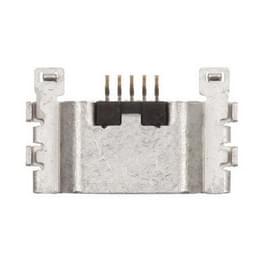 Dock-Port-Connector opladen voor Sony Xperia Z1 / L39h / C6903