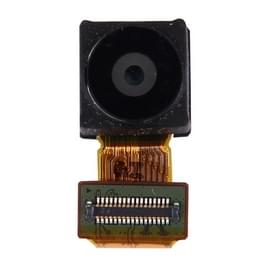 Back Camera vervanger voor Sony Xperia T / LT30p