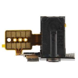 Hoge kwaliteit oortelefoon Flex kabel voor Nokia 920