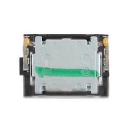Hoge kwaliteit beltonen voor Nokia 820(Black)