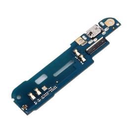 Opladen van de haven Flex kabel vervanger voor HTC Desire 610
