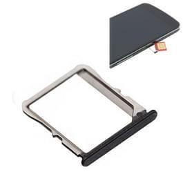 Micro SIM kaart houder lade voor Google Nexus 4 / E960