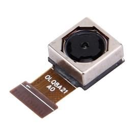 Rear Camera vervanging voor HTC Desire 620