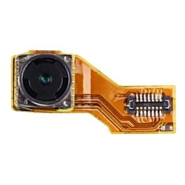 Front geconfronteerd Camera Module vervanging voor Nokia Lumia 925