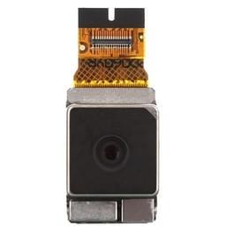 Achterzijde geconfronteerd met Camera vervangende onderdelen voor Nokia Lumia 1020