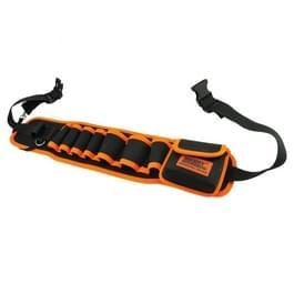 JAKEMY  JM-B04 professioneel hulpmiddel  tailleband tas