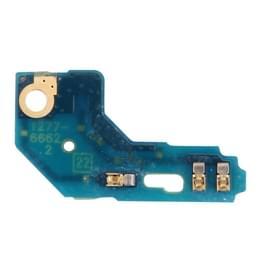 Signaal toetsenblok Board Flex kabel vervanger voor Sony Xperia Z2