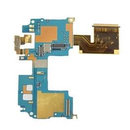 Mainboard & / uit-knop Flex kabel en Camera Mainboard vervanging voor HTC One M8