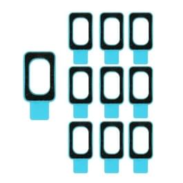 10 stuks voor Sony Xperia Z2 & Z3 Earphone Jack waterdicht zelfklevend Sticker