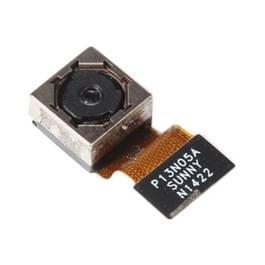 Front facing camera module voor OnePlus een A0001