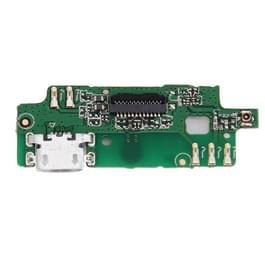 Opladen van Port-Board voor Gionee cleven E3 4G