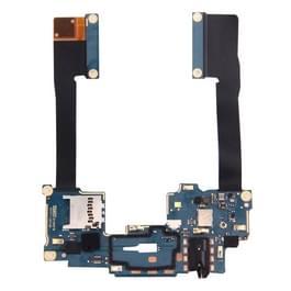Moederbord Flex kabel voor HTC One Max