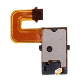 Oortelefoonaansluiting Flex kabel voor HTC Desire 826