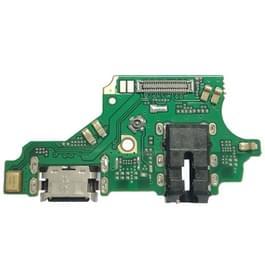 Opladen van de haven Board voor Huawei Nova 3e / P20 Lite