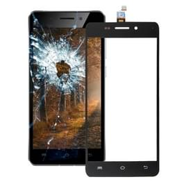 vivo X5L Touch Panel Replacement(Black)