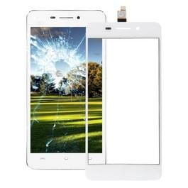 vivo X5L Touch Panel Replacement(White)