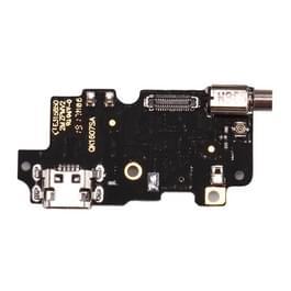 Qiku 360 N5S opladen poort Board