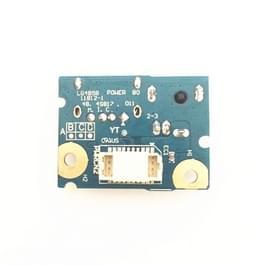 USB-Board voor Lenovo G480 G485 macht G580 554SG03 001G