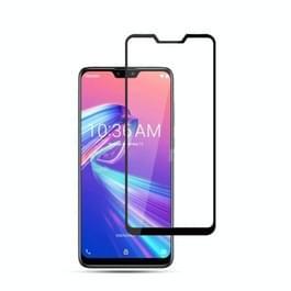 mocolo 0.33 mm 9H 2.5 D volledige lijm gehard glas film voor voor ASUS Zenfone 6 ZS630KL