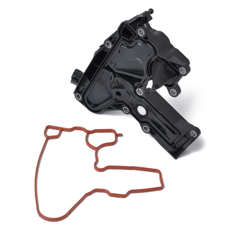 Afbeelding van Auto PCV druk regelklep olie separator 06H103495AB/06H103495A voor Audi/Volkswagen/Skoda
