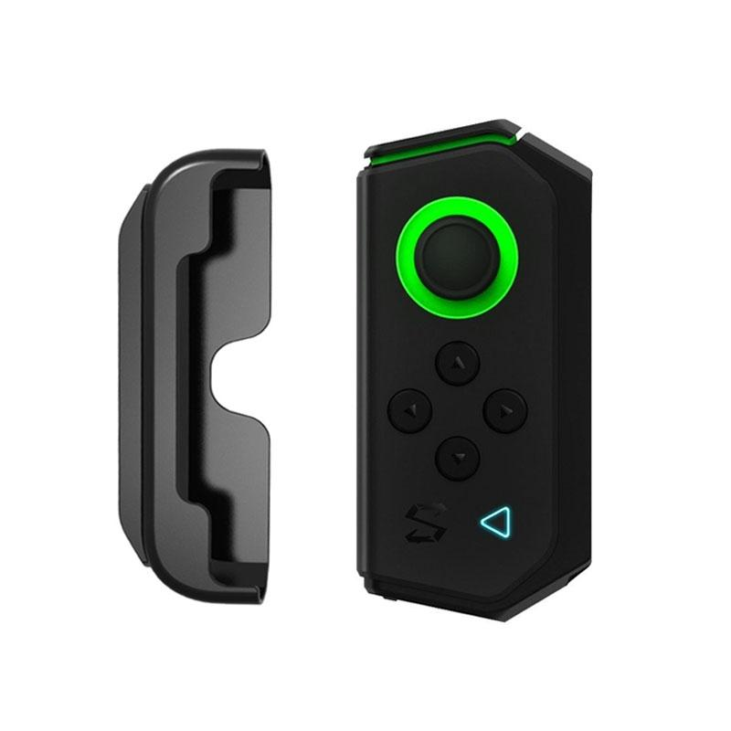 Afbeelding van Originele Xiaomi Black Shark Bluetooth Gamepad linkerhand Clip vorm game controller