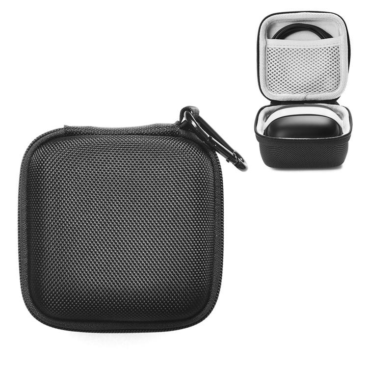 Afbeelding van Draadloze sport Bluetooth oortelefoon beschermende tas opbergdoos voor beats Power beats Pro