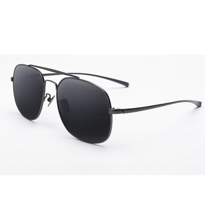 9bc46bfe850adf Introductie 1. ts zonnebril 2. frame materiaal  titanium 3. lens materiaal