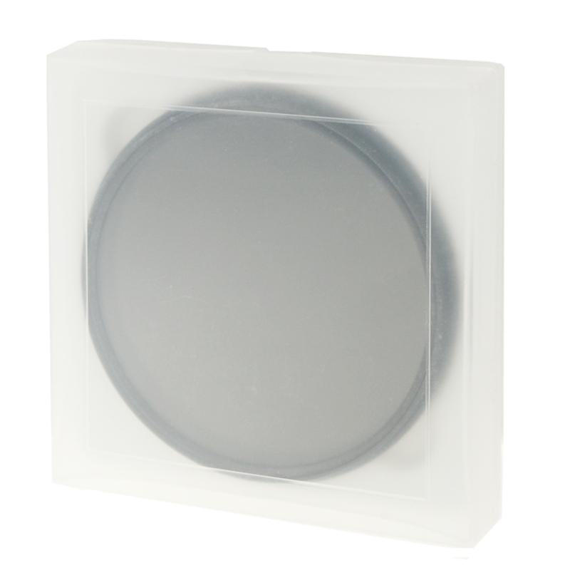 82mm ND Filter instelbaar variabele neutrale dichtheid ND 2 tot ND 400 Filter