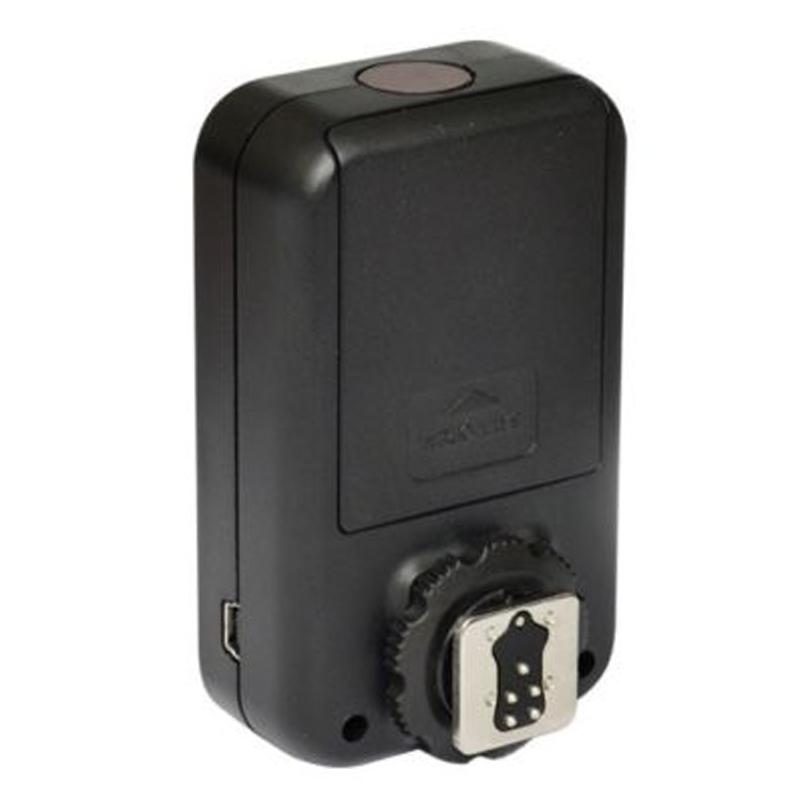 YONGNUO YN-622C-TX draadloze TTL Flitser Controller Zender voor Canon
