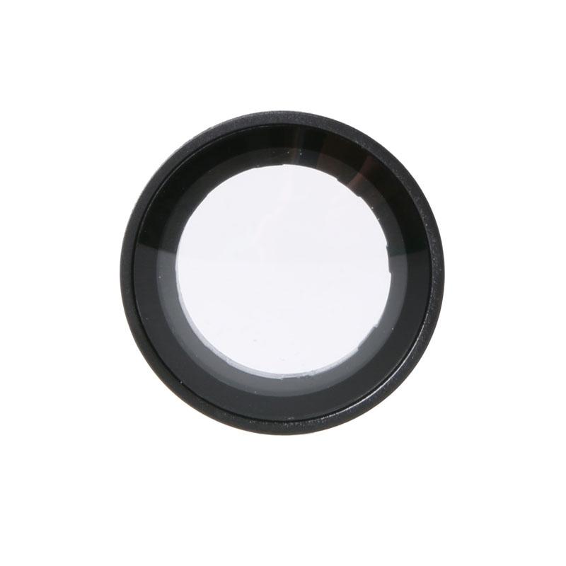 UV-Filter / Lens Filter voor SJCAM SJ7000 Sport actiecamera