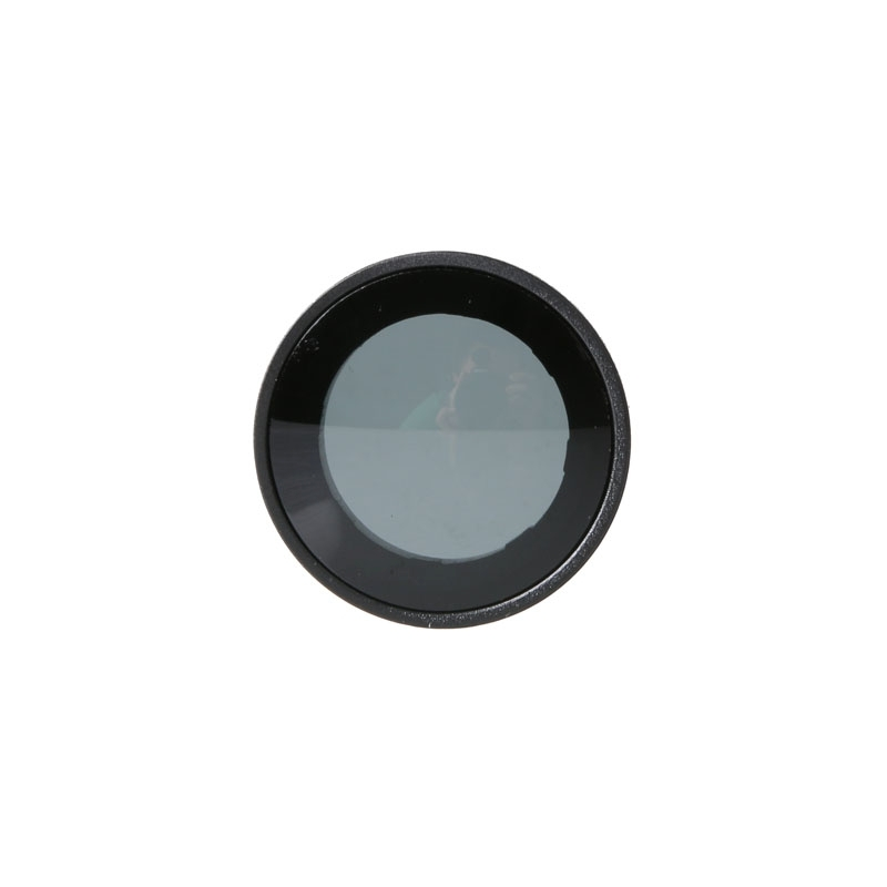Voor SJCAM SJ7000 Sport actie Camera ND Filters Lens Filter