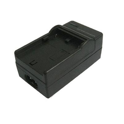 2-in-1 digitale camera batterij / accu laadr voor canon bp911 / 915 / 930 / 945