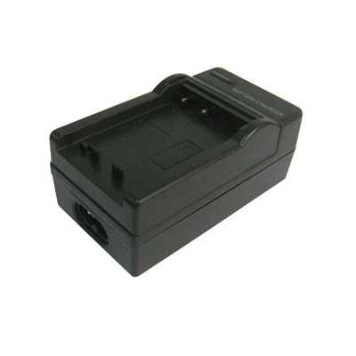 2 in 1 Digitale Camera Batterij Oplader voor SONY FR1/FT1...