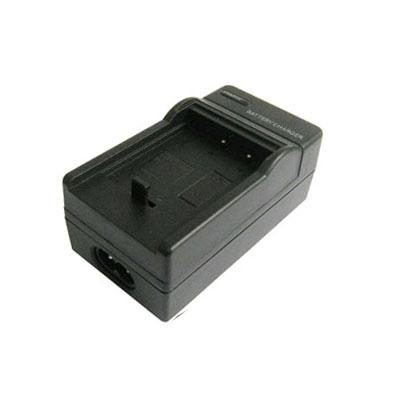 2 in 1 Digitale Camera Batterij Oplader voor SONY BG1