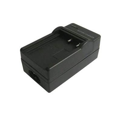 2 in 1 Digitale Camera Batterij Oplader voor SONY FS11/ FS21/ FS31...