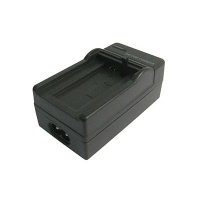 2 in 1 Digitale Camera Batterij Oplader voor SONY FC10/ FC11...