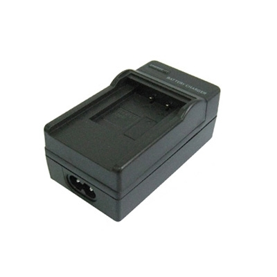 digitale camera batterij / accu laadr voor olympus li30b
