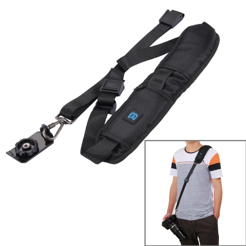 snelle snelle camerariem sling
