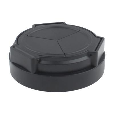 automatische lens GLB voor samsung ex1 / tl1500