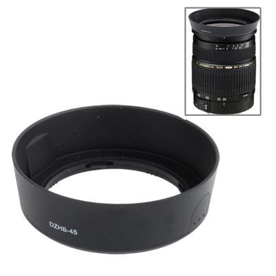 lens hood voor nikon digitale camera hb-45