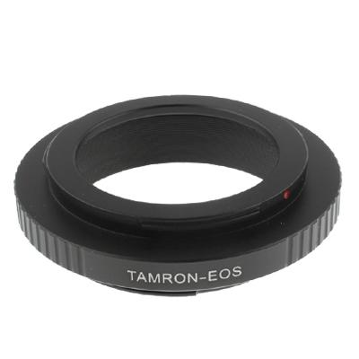 Tamron lens voor canon eos houder stepping lensring