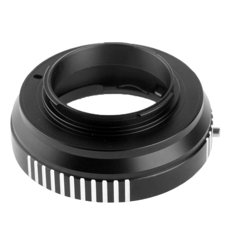 samsung nx houder stepping lensring lens Nikon ai