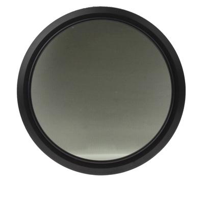 67mm nd fader neutrale densiteit instelbare variabele filter nd 2 nd 400 filter