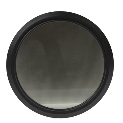 62mm nd fader neutrale densiteit instelbare variabele filter nd 2 nd 400 filter