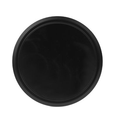 72mm nd fader neutrale densiteit instelbare variabele filter nd 2 nd 400 filter