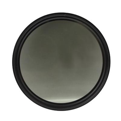 77mm nd fader neutrale densiteit instelbare variabele filter nd 2 nd 400 filter