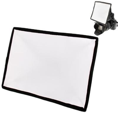 flits diffuser, afmeeting: 30 x 20cm
